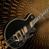 Download les paul with bigsby wallpaper, les paul with bigsby wallpaper  Wallpaper download for Desktop, PC, Laptop. les paul with bigsby wallpaper HD Wallpapers, High Definition Quality Wallpapers of les paul with bigsby wallpaper.