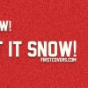 Download let it snow cover, let it snow cover  Wallpaper download for Desktop, PC, Laptop. let it snow cover HD Wallpapers, High Definition Quality Wallpapers of let it snow cover.