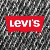 Download levis cover, levis cover  Wallpaper download for Desktop, PC, Laptop. levis cover HD Wallpapers, High Definition Quality Wallpapers of levis cover.