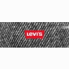 Levis Cover