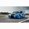 Lexus Is F F8 International Series Hd Wallpapers