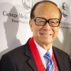 Download li ka shing hong kong business magnate, li ka shing hong kong business magnate  Wallpaper download for Desktop, PC, Laptop. li ka shing hong kong business magnate HD Wallpapers, High Definition Quality Wallpapers of li ka shing hong kong business magnate.