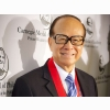 Li Ka Shing Hong Kong Business Magnate