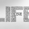 Download life cover, life cover  Wallpaper download for Desktop, PC, Laptop. life cover HD Wallpapers, High Definition Quality Wallpapers of life cover.