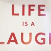 Download life is a laugh cover, life is a laugh cover  Wallpaper download for Desktop, PC, Laptop. life is a laugh cover HD Wallpapers, High Definition Quality Wallpapers of life is a laugh cover.