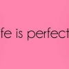 Download life is perfect cover, life is perfect cover  Wallpaper download for Desktop, PC, Laptop. life is perfect cover HD Wallpapers, High Definition Quality Wallpapers of life is perfect cover.