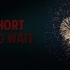 Download life is too short to wait cover, life is too short to wait cover  Wallpaper download for Desktop, PC, Laptop. life is too short to wait cover HD Wallpapers, High Definition Quality Wallpapers of life is too short to wait cover.