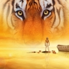 Download life of pi movie hd wallpapers, life of pi movie hd wallpapers Free Wallpaper download for Desktop, PC, Laptop. life of pi movie hd wallpapers HD Wallpapers, High Definition Quality Wallpapers of life of pi movie hd wallpapers.