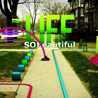 Life So Beautiful Wallpapers