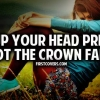 Download lift up your head cover, lift up your head cover  Wallpaper download for Desktop, PC, Laptop. lift up your head cover HD Wallpapers, High Definition Quality Wallpapers of lift up your head cover.