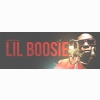 Lil Boosie Cover