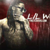 Download lil wayne cover, lil wayne cover  Wallpaper download for Desktop, PC, Laptop. lil wayne cover HD Wallpapers, High Definition Quality Wallpapers of lil wayne cover.