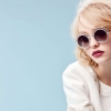 lily rose depp, lily rose depp  Wallpaper download for Desktop, PC, Laptop. lily rose depp HD Wallpapers, High Definition Quality Wallpapers of lily rose depp.