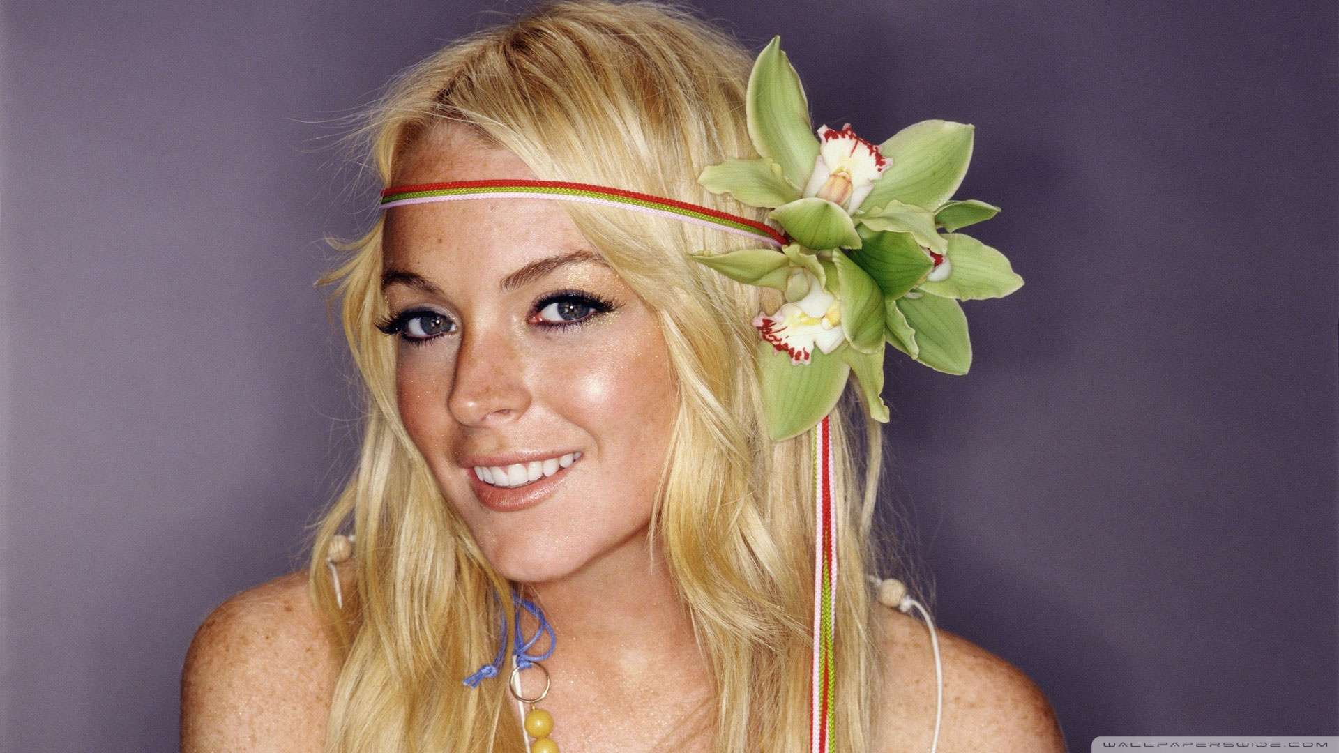 Lindsay Lohan 1 Wallpapers : Hd Wallpapers Beautiful Love Pictures For Facebook Timeline
