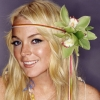 Download Lindsay Lohan 1 Wallpapers, Lindsay Lohan 1 Wallpapers Free Wallpaper download for Desktop, PC, Laptop. Lindsay Lohan 1 Wallpapers HD Wallpapers, High Definition Quality Wallpapers of Lindsay Lohan 1 Wallpapers.