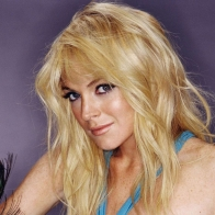 Lindsay Lohan 3 Wallpapers