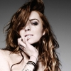 Download Lindsay Lohan Fashion Wallpaper, Lindsay Lohan Fashion Wallpaper Free Wallpaper download for Desktop, PC, Laptop. Lindsay Lohan Fashion Wallpaper HD Wallpapers, High Definition Quality Wallpapers of Lindsay Lohan Fashion Wallpaper.