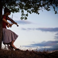 Lindsey Stirling Violin 02