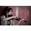 Lindsey Stirling Violin