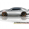 Download lingenfelter 2010 camaro ss wallpaper, lingenfelter 2010 camaro ss wallpaper  Wallpaper download for Desktop, PC, Laptop. lingenfelter 2010 camaro ss wallpaper HD Wallpapers, High Definition Quality Wallpapers of lingenfelter 2010 camaro ss wallpaper.