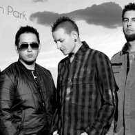 Linkin Park Band Bands Music Musician Musicians Cover