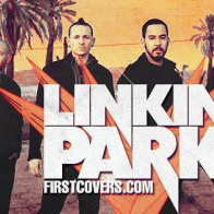 Linkin Park Cover