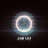 Download Linkin Park Living Things HD & Widescreen Games Wallpaper from the above resolutions. Free High Resolution Desktop Wallpapers for Widescreen, Fullscreen, High Definition, Dual Monitors, Mobile