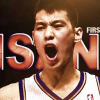 Download linsanity cover, linsanity cover  Wallpaper download for Desktop, PC, Laptop. linsanity cover HD Wallpapers, High Definition Quality Wallpapers of linsanity cover.