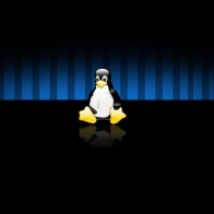 Linux Widescreen Wallpapers