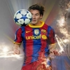 Download lionel messi cover, lionel messi cover  Wallpaper download for Desktop, PC, Laptop. lionel messi cover HD Wallpapers, High Definition Quality Wallpapers of lionel messi cover.