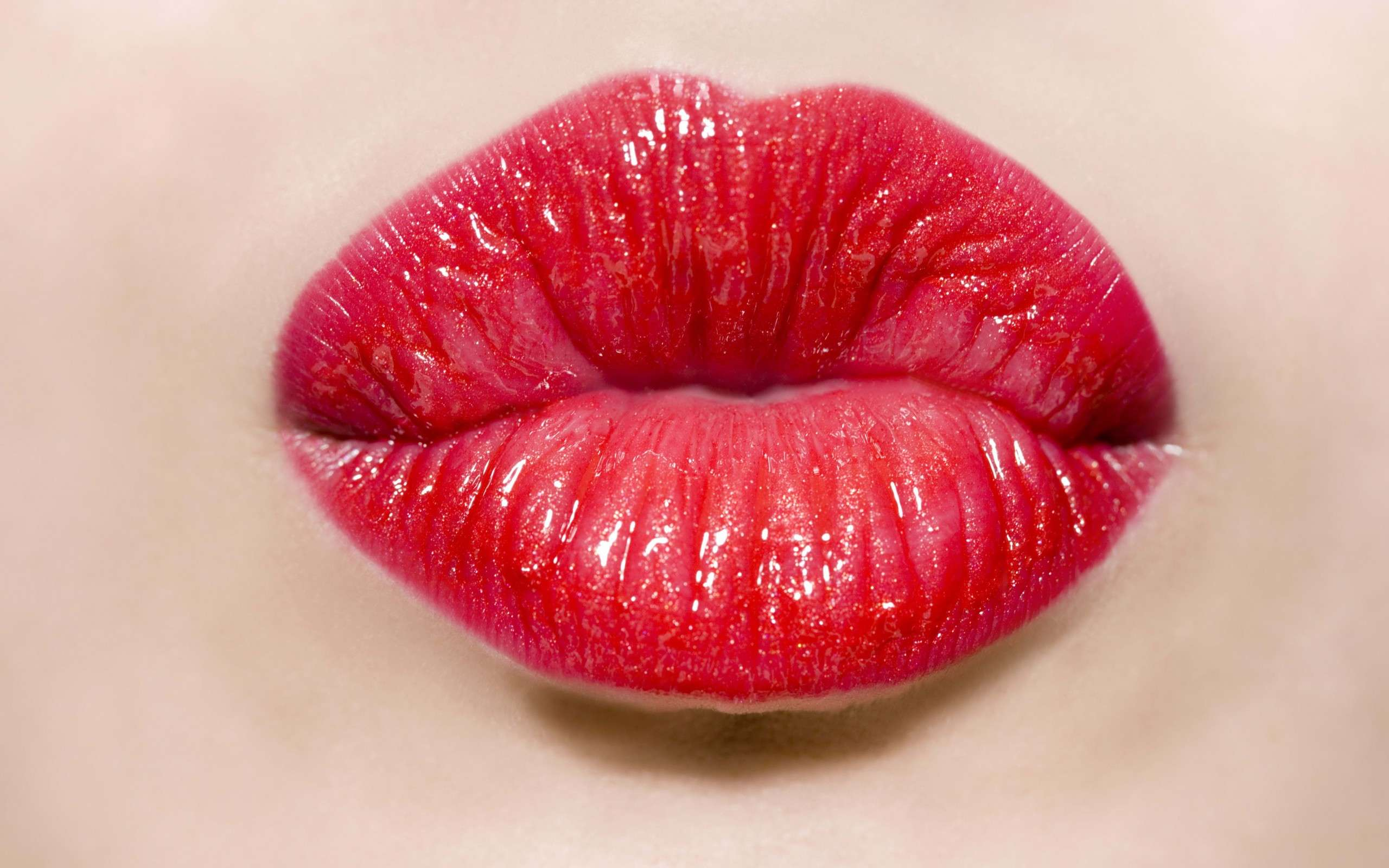 lips hd wallpaper 18 hd wallpapers