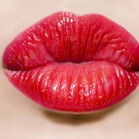 Lips Hd Wallpaper 18