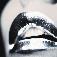 Lips Hd Wallpaper 22
