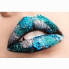 Lips Hd Wallpaper 27