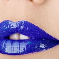 Lips Hd Wallpaper 28