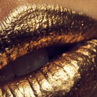 Lips Hd Wallpaper 33