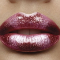 Lips Hd Wallpaper 35