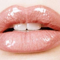 Lips Hd Wallpaper 38