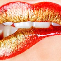 Lips Hd Wallpaper 44