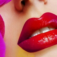 Lips Hd Wallpaper 49