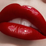 Lips Hd Wallpaper 54