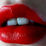 Lips Hd Wallpaper 55