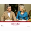 Little Fockers Wallpaper