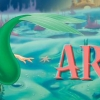 Download little mermaid cover, little mermaid cover  Wallpaper download for Desktop, PC, Laptop. little mermaid cover HD Wallpapers, High Definition Quality Wallpapers of little mermaid cover.
