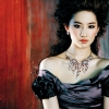 Download Liu Yifei Chinese Actress HD & Widescreen Games Wallpaper from the above resolutions. Free High Resolution Desktop Wallpapers for Widescreen, Fullscreen, High Definition, Dual Monitors, Mobile