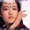 Download liu yifei liu yi fei wallpaper wallpapers, liu yifei liu yi fei wallpaper wallpapers  Wallpaper download for Desktop, PC, Laptop. liu yifei liu yi fei wallpaper wallpapers HD Wallpapers, High Definition Quality Wallpapers of liu yifei liu yi fei wallpaper wallpapers.