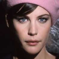 Liv Tyler Wallpaper Wallpapers