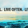 Download live often cover, live often cover  Wallpaper download for Desktop, PC, Laptop. live often cover HD Wallpapers, High Definition Quality Wallpapers of live often cover.