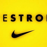 Livestrong Cover