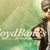 Download lloyd banks cover, lloyd banks cover  Wallpaper download for Desktop, PC, Laptop. lloyd banks cover HD Wallpapers, High Definition Quality Wallpapers of lloyd banks cover.
